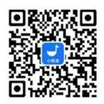 微信图片_20190612164428_副本.jpg